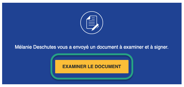 Lien Examiner le document