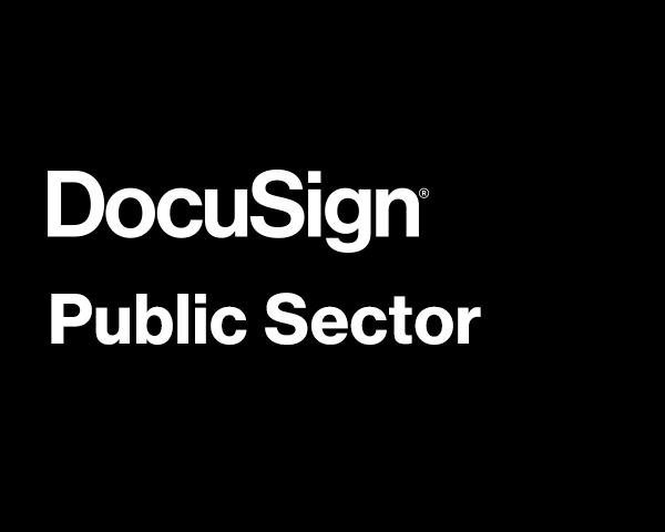 Video: Navigating your DocuSign Public Sector Account