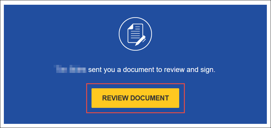 Review Documents Link